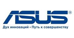 ASUS_logo_ru