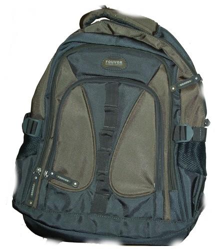 ...находится также в разделах: сумка шанель с платком купить дешево.