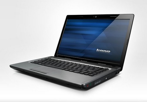 Lenovo ideapad g580 pentium b960/4gb/500gb/dvdrw/gf610m 1gb/156/hd/1366x768/wifi/bt40/w8em64/cam/6c/brown