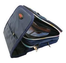 Дутые сумки шанель: сумка боулинг, сумка лошадка.