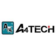 www.a4tech.ru