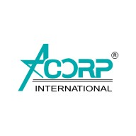 www.acorp.ru