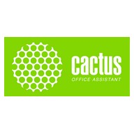cactus-russia.ru