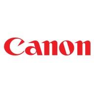 www.canon.ru