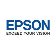 www.epson.ru