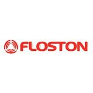 www.floston.ru