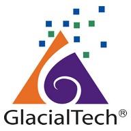www.glacialtech.com