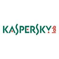 www.kaspersky.ru