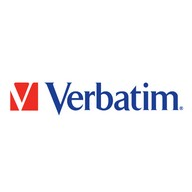 www.verbatim.ru