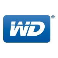 www.wdc.com